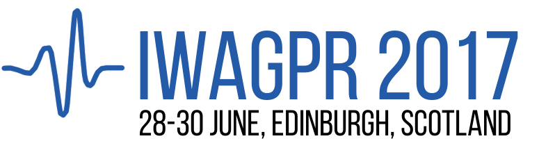 logo_IWAGPR-text-only.png