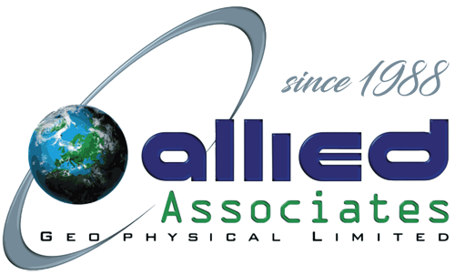 logo_allied.png