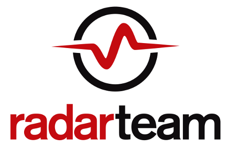 logo_radarteam.png